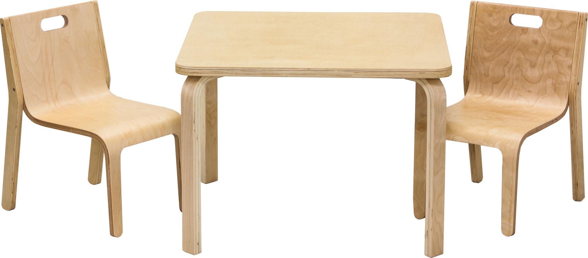 meubles enfants joel table chaises et banc toybox ch ne jouets s 39 asseoir set ebay. Black Bedroom Furniture Sets. Home Design Ideas