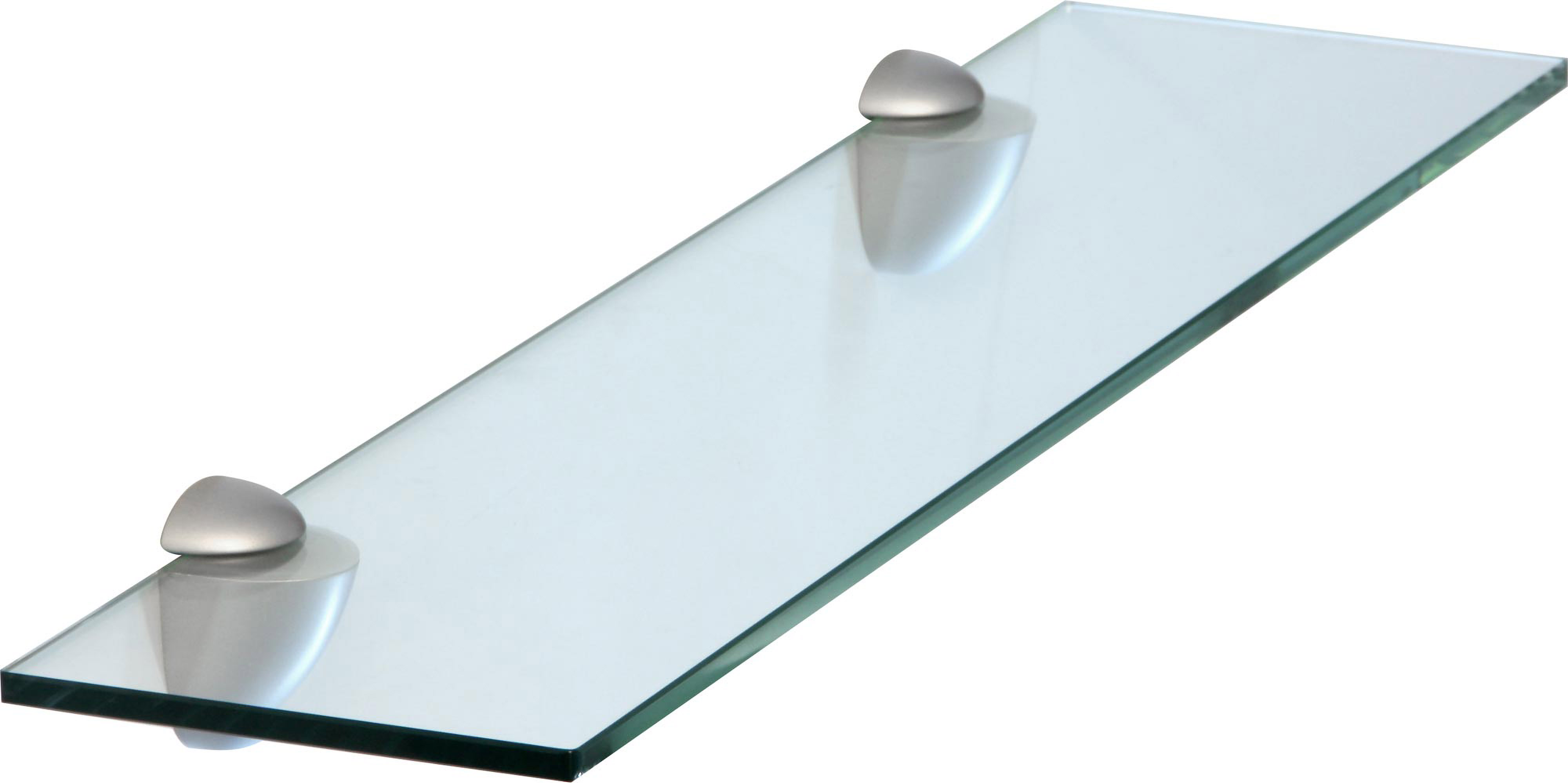 tag re murale en verre 8 mm clair et satin 9. Black Bedroom Furniture Sets. Home Design Ideas