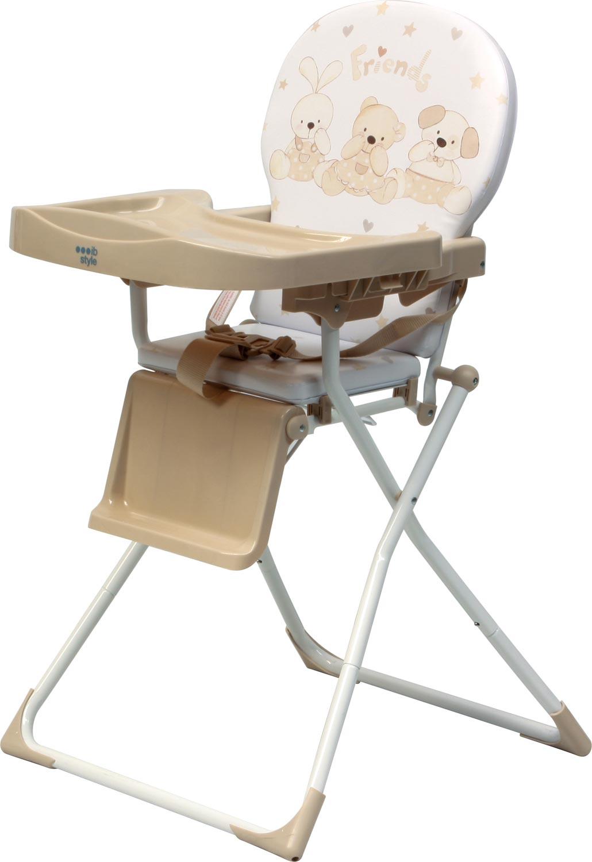 Table langer avec baignoire 4 d cors matelas commode for Table a langer haute