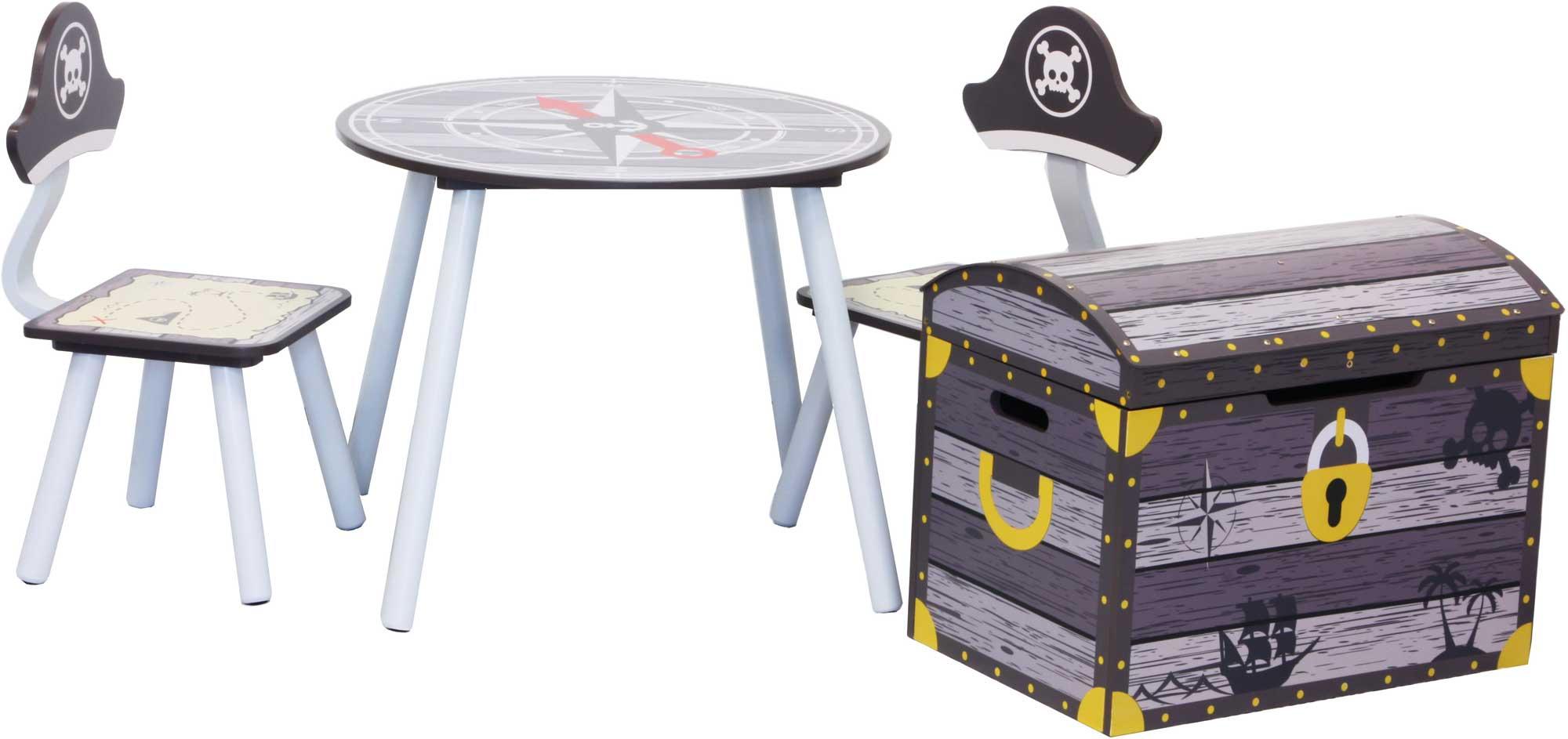 kinderm bel kinder sitzgruppe sitzecke spielecke. Black Bedroom Furniture Sets. Home Design Ideas