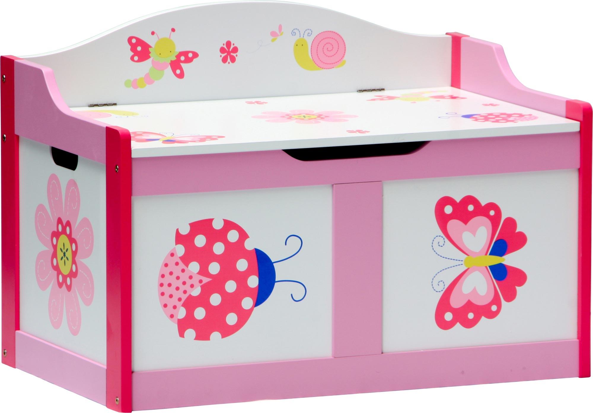 kinderm bel butterfly kindersitzgruppe sitzgruppe kinderstuhl kindertisch kind ebay. Black Bedroom Furniture Sets. Home Design Ideas