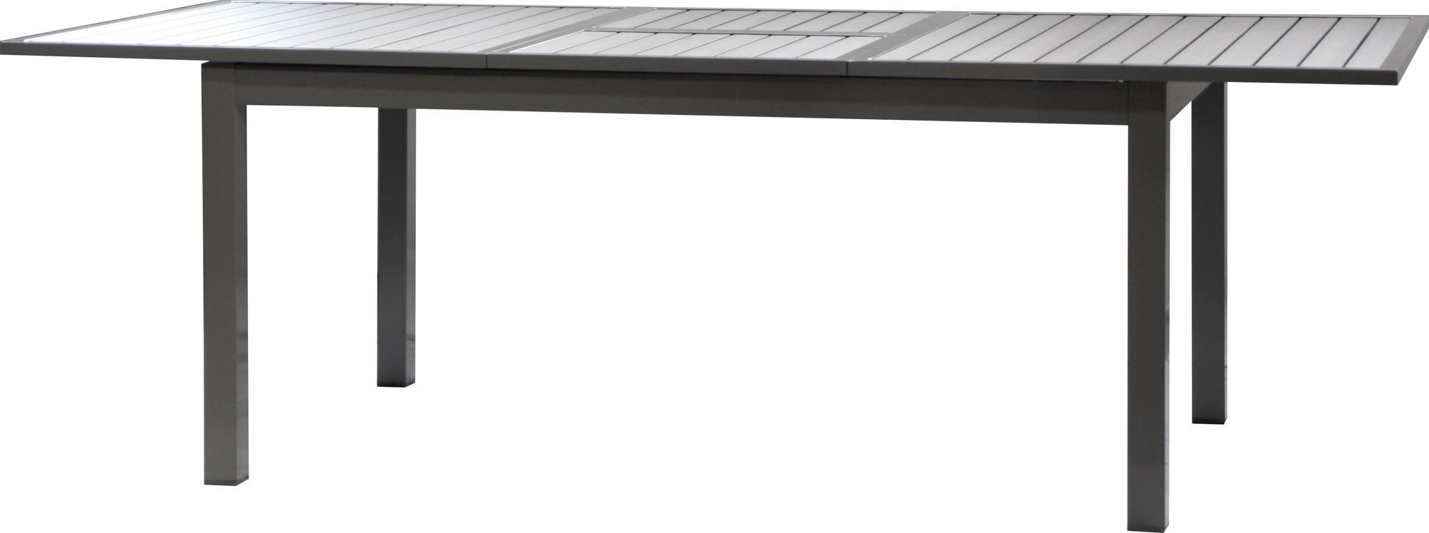 gartenmobel weib kunststoff reinigen interessante ideen f r die gestaltung von. Black Bedroom Furniture Sets. Home Design Ideas