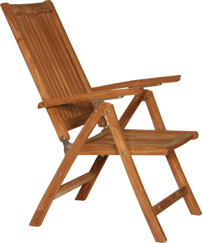 premium royal hochlehner 6 f teakholz klappstuhl gartenm bel teak gartenstuhl ebay. Black Bedroom Furniture Sets. Home Design Ideas