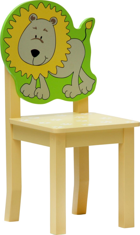 tisch mit st hlen und truhenbank safari kinderm bel. Black Bedroom Furniture Sets. Home Design Ideas