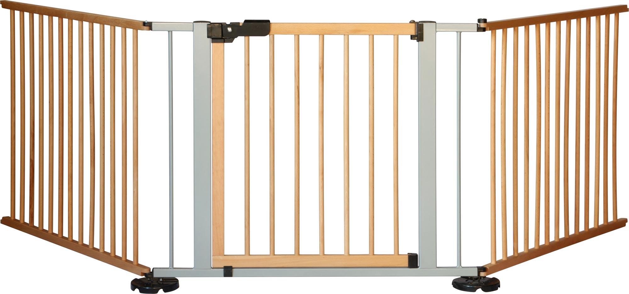 ofenschutzgitter kaminschutzgitter ofen schutzgitter ebay. Black Bedroom Furniture Sets. Home Design Ideas