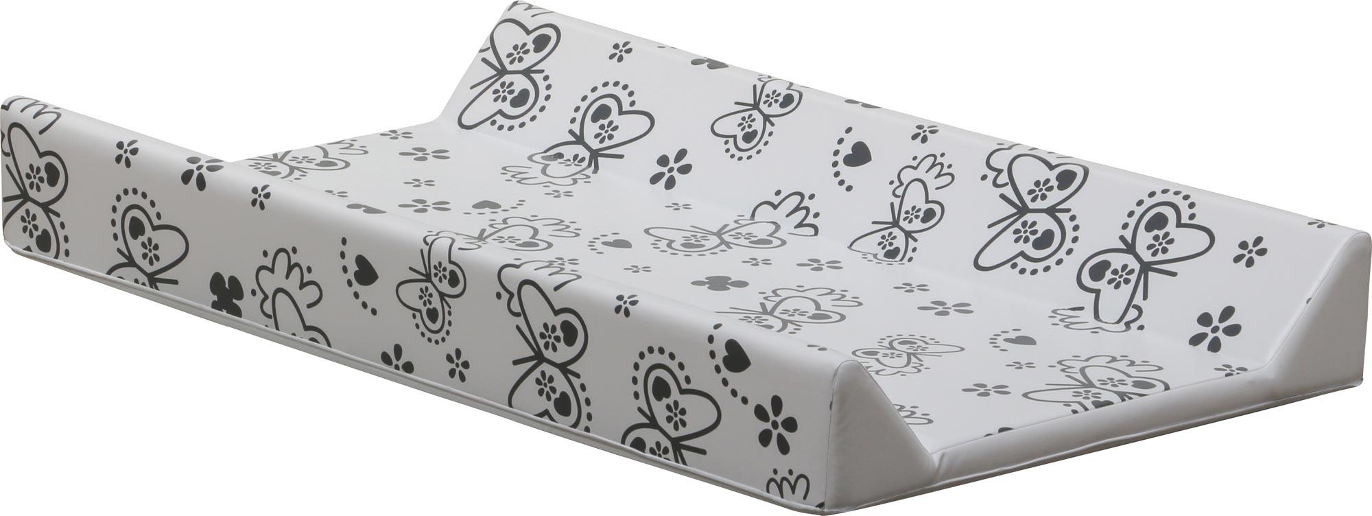 matelas langer 7 d cors coussin b b meuble laver tapis enfants conseil ebay. Black Bedroom Furniture Sets. Home Design Ideas