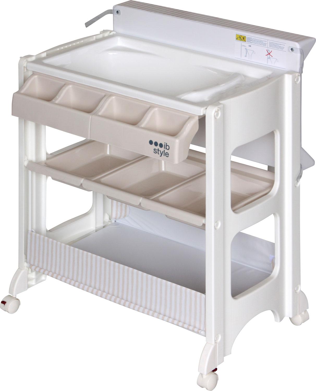roba wickeltisch mit badewanne amazon alle ideen ber home design. Black Bedroom Furniture Sets. Home Design Ideas