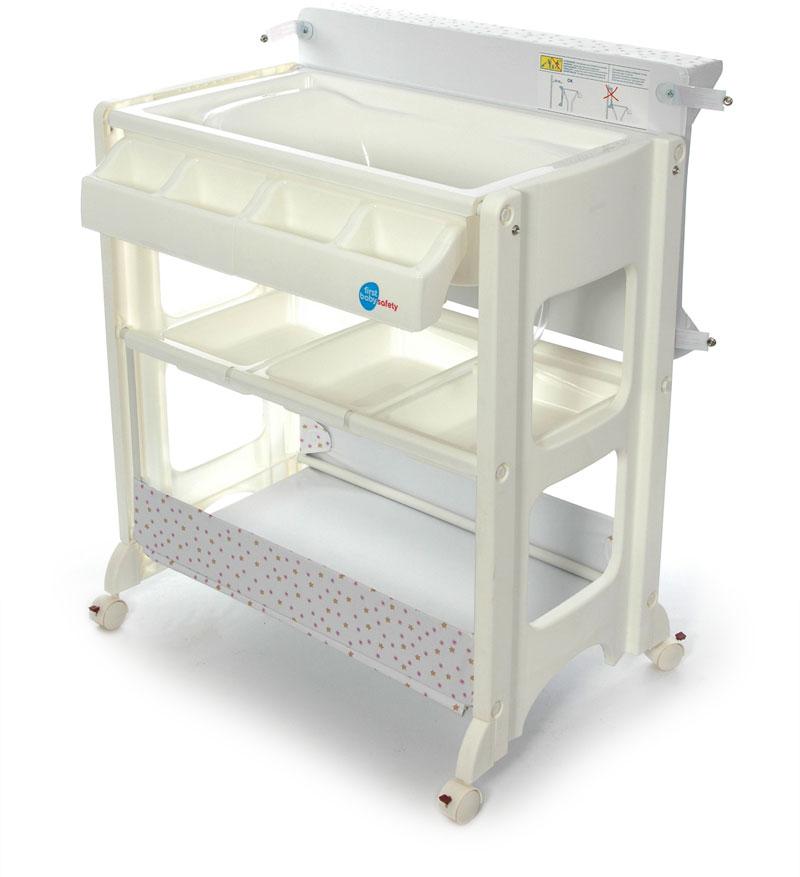 wickeltisch fr die badewanne geuther wickelaufsatz f. Black Bedroom Furniture Sets. Home Design Ideas