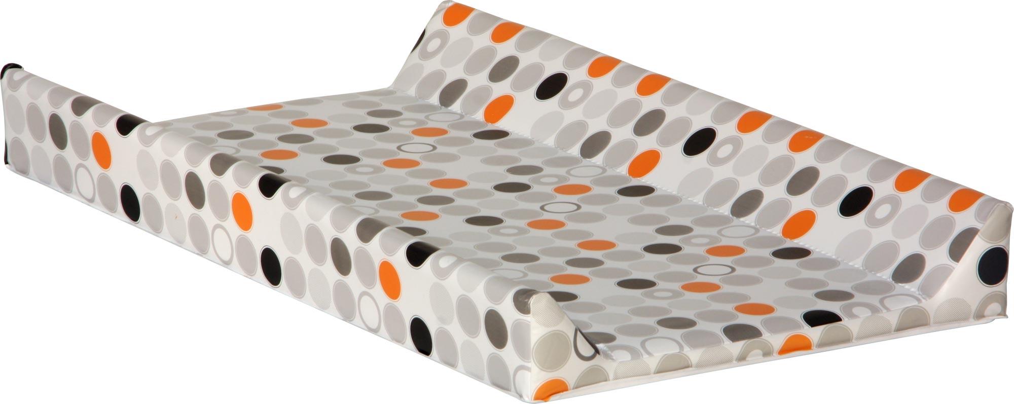 liste de remerciements de alexia c langer crocs meuble top moumoute. Black Bedroom Furniture Sets. Home Design Ideas