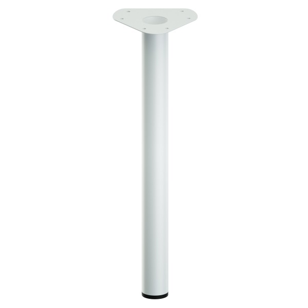 Tischbein Ø 60 mm