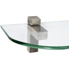 Indoor_Wandregale-Glas