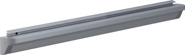 KLEMMLEISTE 6-19 mm