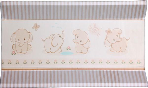 BABY ELEPHANT Wickelbrett