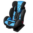 Kids_Autositze