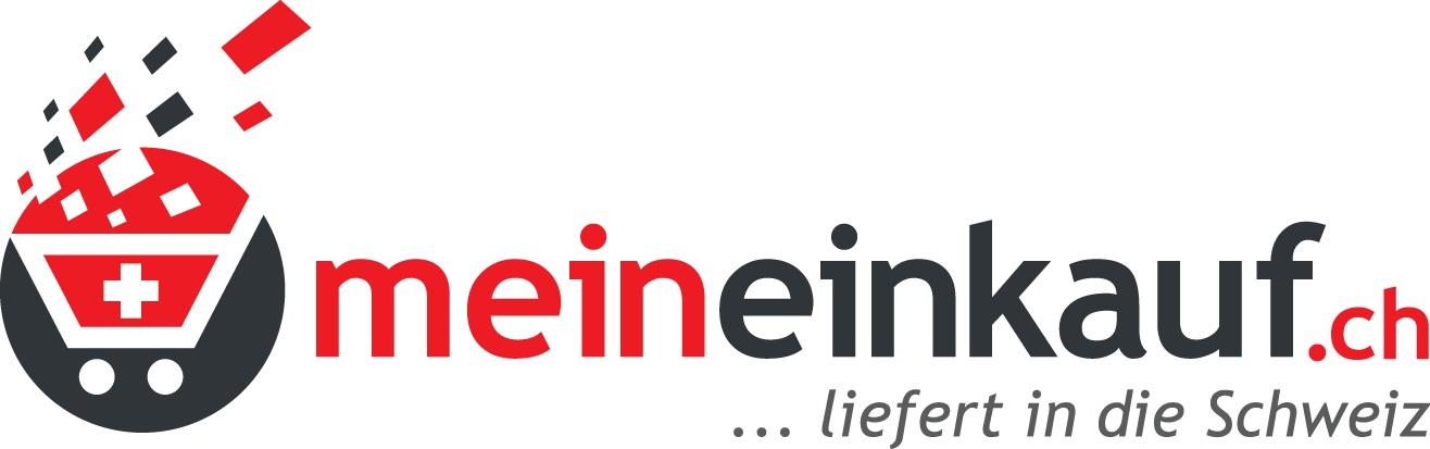 Logo-MeinEinkauf-chlEqrDkfibqC9T