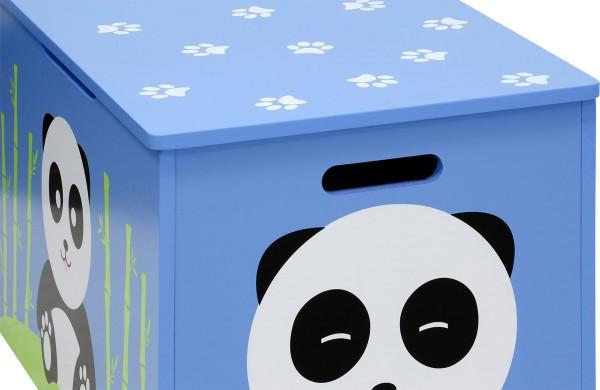 PANDA Kindermöbel