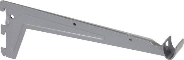 Konfektionsträger 1-reihig 50 mm