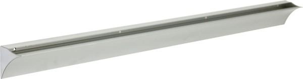 KLEMMLEISTE 6-8 mm