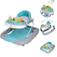 Babywalker Wave Mint