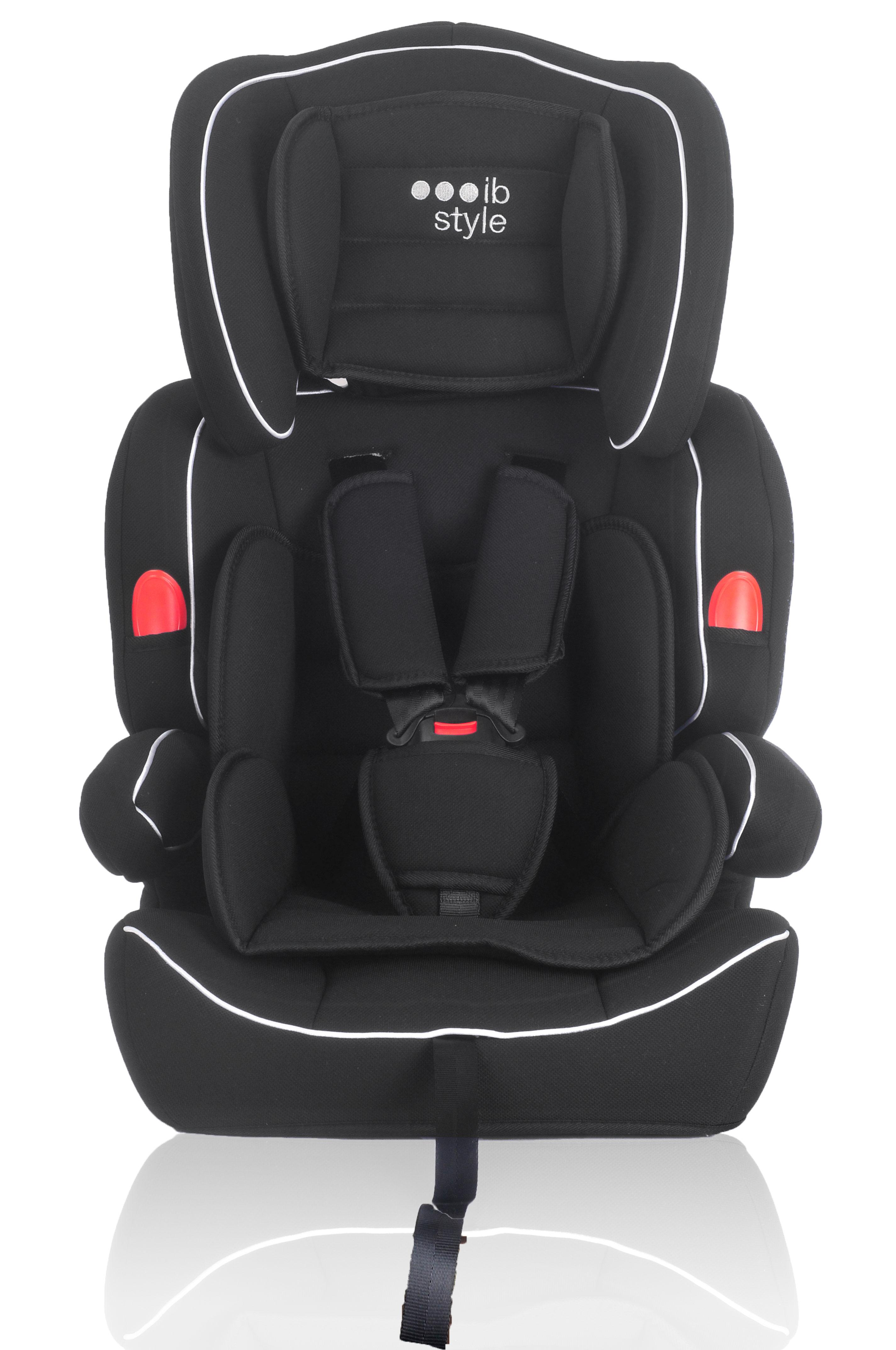 Si ge de voiture pour enfants groupe i ii iii for Siege auto pour enfant